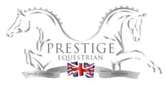 Prestige Equestrian LLP